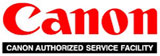 Canon Authorised Service Center
